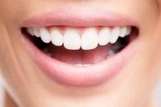 Wellington Dental Surgery